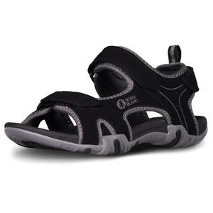 Sandále NORDBLANC Slack NBSS68 UTB, Nordblanc