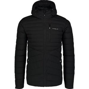 Pánska zimný bunda Nordblanc Shale čierna NBWJM6910_CRN, Nordblanc