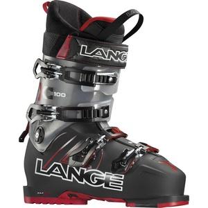 Lyžiarske topánky Lange XC 100 LBD8020, Lange