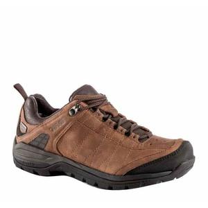 Topánky Teva Kimtah eVent Leather 1005461 BIS, Teva