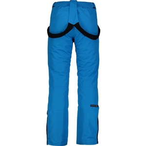 Pánske lyžiarske nohavice Nordblanc TEND modré NBWP6954_AZR, Nordblanc