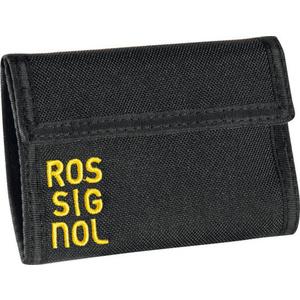 Peňaženka Rossignol IRON SQUAD RKCB309, Rossignol