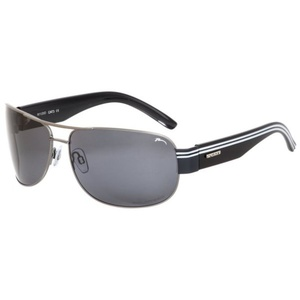 Slnečný okuliare Relax Rhodus R1120D, Relax