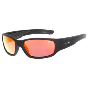 Detské slnečné okuliare Relax Melo R3065B, Relax