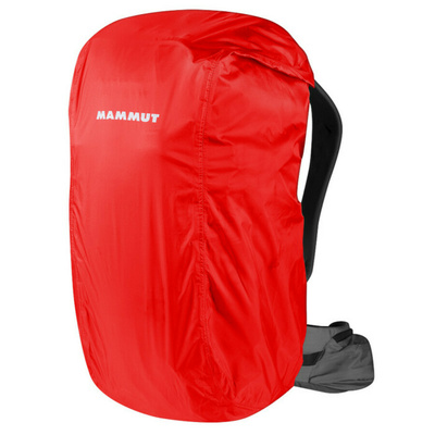 Pláštenka na batoh Mammut Kryt proti dažďu, Mammut
