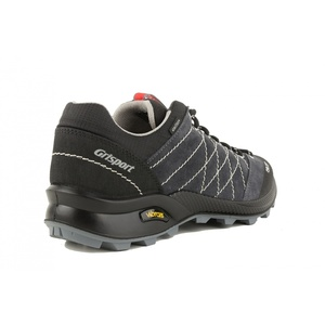 Topánky Grisport Trailrun 97, Grisport