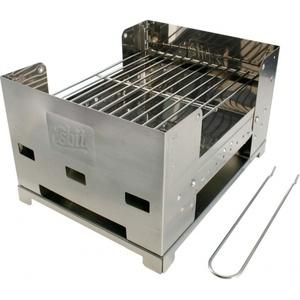 Skladacia gril Esbit BBQ300S, Esbit