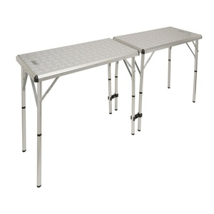 Stolík Coleman 6 in 1 TABLE 205479, Coleman