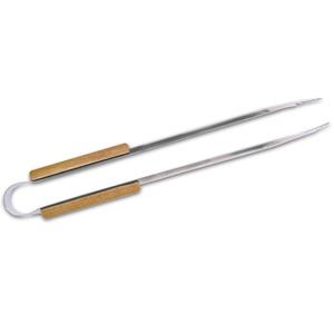 Grilovaci kliešte SOL 45 cm, SOL