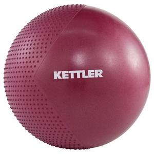 Gymnastický lopta Kettler 75 cm 7351-250, Kettler