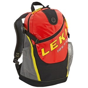 Batoh Leki Backpack 358200006, Leki