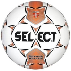 Lopta Select Attack, Select