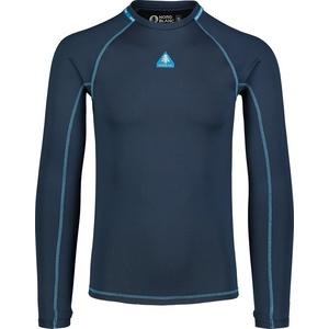 Pánske termo triko Nordblanc Lusty modrá NBBMD7086_ZEM, Nordblanc