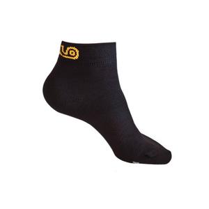 Ponožky Asolo by NANOsox nízke, Asolo
