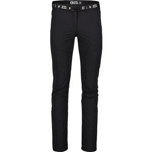 Dámske outdoorové nohavice Nordblanc Liable NBSPL7130_CRN, Nordblanc
