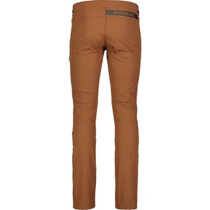Dámske outdoorové nohavice Nordblanc Liable NBSPL7130_HDU, Nordblanc