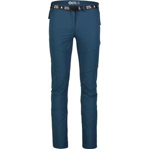 Dámske outdoorové nohavice Nordblanc Liable NBSPL7130_MPA, Nordblanc