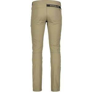 Dámske outdoorové nohavice Nordblanc Liable NBSPL7130_NOB, Nordblanc
