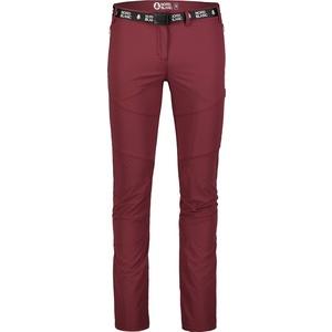 Dámske outdoorové nohavice Nordblanc Liable NBSPL7130_ZPV, Nordblanc