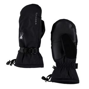 Rukavice Spyder Women `s Essential Ski Mitten 726093-001, Spyder