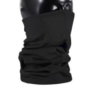 Nákrčník Spyder Man `s Huron Tube Neck Gaiter 726204-001, Spyder