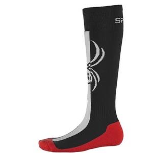 Ponožky Spyder Women `s Swerve Ski 726920-001, Spyder