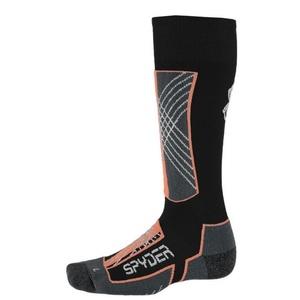 Ponožky Women `s Spyder Šport Merino 726922-001, Spyder