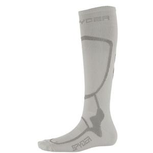 Ponožky Women `s Spyder Pro Liner Ski 726926-227, Spyder