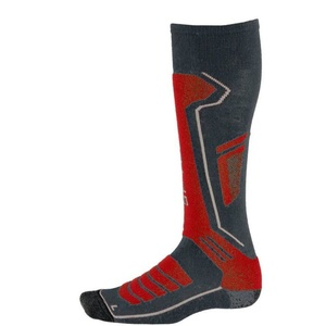 Ponožky Spyder Boy `s Šport Merino 726944-069, Spyder