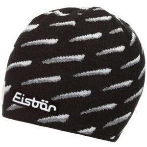 Čiapky Eisbär Brash MÜ SP 33039-109, Eisbär