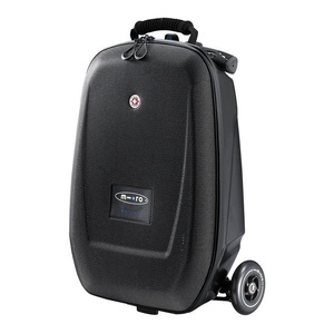 Kufor na kolieskach Micro Luggage II, Micro