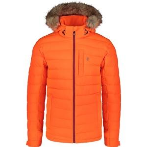 Pánska zimný bunda Nordblanc Static NBWJM7307_SOO