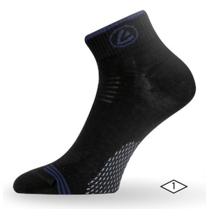Ponožky Lasting ABD-958