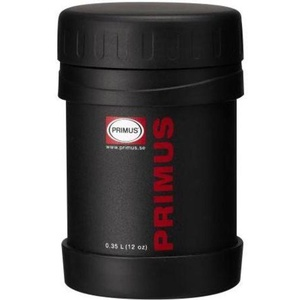 Primus C&H Lunch Jug 0,35 L 733772 Láhev, Primus