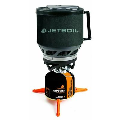 Varič Jetboil MiniMo Carbon, Jetboil