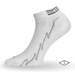 Ponožky Lasting ACH-098