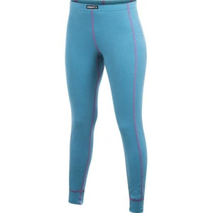 Spodky CRAFT Active Underpant 199899-2652, Craft