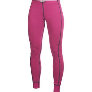 Spodky CRAFT Active Underpant 199899-2474, Craft