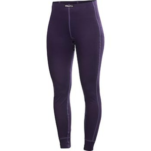 Spodky CRAFT Active Underpant 199899-2462, Craft
