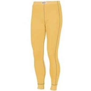 Spodky CRAFT Active Underpant 199899-1520, Craft