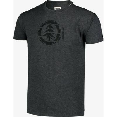 Dámske triko Nordblanc Vzťah ružové NBWFL6872_KRR, Nordblanc