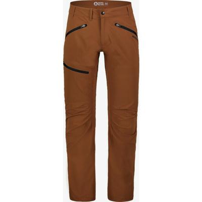 Pánske outdoorové oblečenie nohavice Nordblanc Traveler NBSPM7413_HDU, Nordblanc
