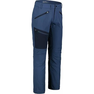 Pánske outdoorové oblečenie nohavice Nordblanc Traveler NBSPM7413_SRM, Nordblanc
