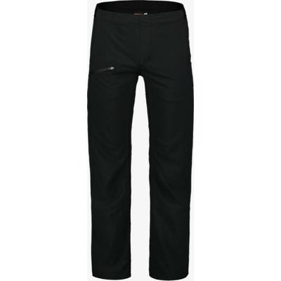 Pánske ľahké outdoorové nohavice Nordblanc Tripper NBSPM7414_CRN