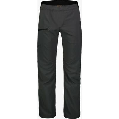 Pánske ľahké outdoorové nohavice Nordblanc Tripper NBSPM7414_GRA