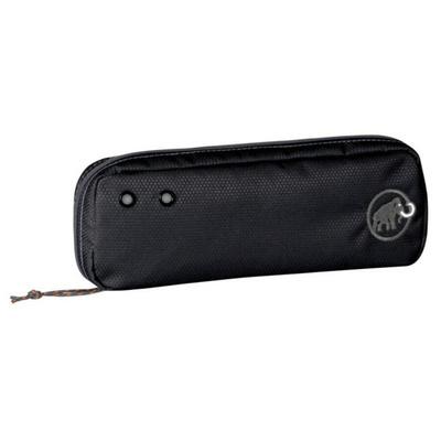 Hygienické vrecko Mammut Cestovanie s taškou na bielizeň S čierna, Mammut