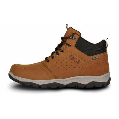 Dámske zimný topánky Nordblanc Grizzly NBHC6858_HND, Nordblanc