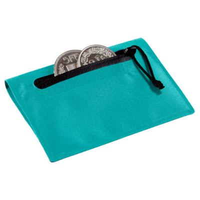 Peňaženka Mammut Inteligentná ultraľahká peňaženka vody, Mammut