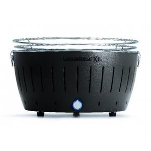 Lotus Grill Black XL, Lotus Grill