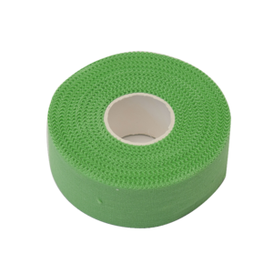 Športové tejpovacia páska Yate 2,5 cm x 13,7 m, Yate